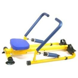 Redmon-For-Kids-Fun-and-Fitness-Multifunction-Rower-0