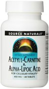 Source-Naturals-Acetyl-L-Carnitine-and-Alpha-Lipoic-Acid-650mg-60-Tablets-0