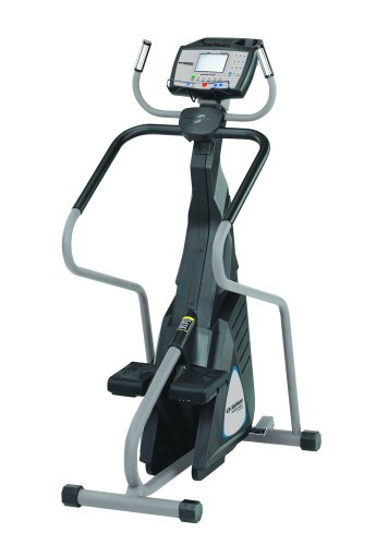 StairMaster-4600CL-Stepper-0