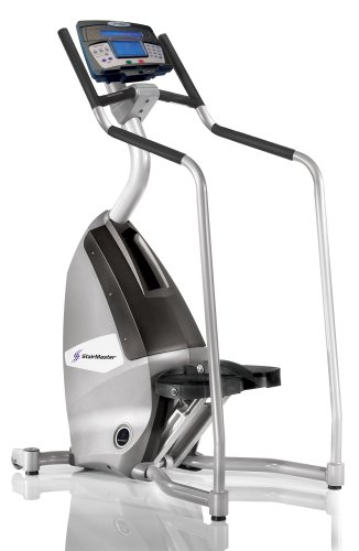 StairMaster-SC5-StairClimber-with-2-Window-LCD-Console-0