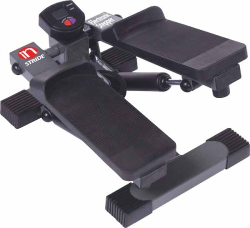 Stamina-InStride-Electronic-Stepper-0