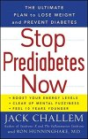 Stop-Prediabetes-Now-The-Ultimate-Plan-to-Lose-Weight-and-Prevent-Diabetes-0