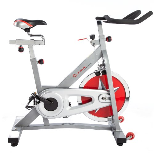 Sunny-Health-Fitness-Pro-Indoor-Cycling-Bike-0