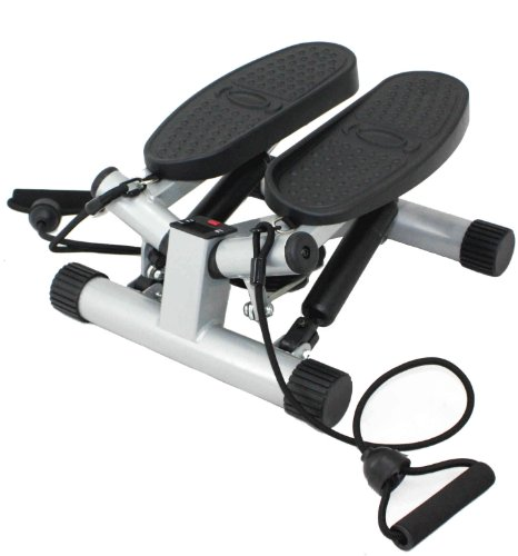 Sunny-Health-Fitness-Twisting-Stair-Stepper-with-Band-Silver-0