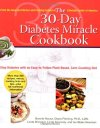 The-30-Day-Diabetes-Miracle-Cookbook-Stop-Diabetes-with-an-Easy-to-Follow-Plant-Based-Carb-Counting-Diet-0