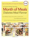 The-American-Diabetes-Association-Month-of-Meals-Diabetes-Meal-Planner-0