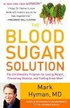 The-Blood-Sugar-Solution-The-UltraHealthy-Program-for-Losing-Weight-Preventing-Disease-and-Feeling-Great-Now-0