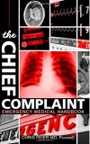 The-Chief-Complaint-0