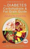 The-Diabetes-Carbohydrate-and-Fat-Gram-Guide-0