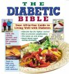 The-Diabetic-Bible-Your-All-in-One-Guide-to-Living-Well-with-Diabetes-0