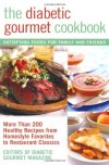 The-Diabetic-Gourmet-Cookbook-More-Than-200-Healthy-Recipes-from-Homestyle-Favorites-to-Restaurant-Classics-0