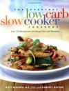 The-Everyday-Low-Carb-Slow-Cooker-Cookbook-Over-120-Delicious-Low-Carb-Recipes-That-Cook-Themselves-0