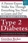 The-First-Year-Type-2-Diabetes-An-Essential-Guide-for-the-Newly-Diagnosed-0