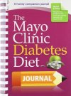 The-Mayo-Clinic-Diabetes-Diet-Journal-A-handy-companion-journal-0