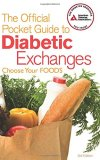 The-Official-Pocket-Guide-to-Diabetic-Exchanges-Choose-Your-Foods-0