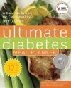 The-Ultimate-Diabetes-Meal-Planner-A-Complete-System-for-Eating-Healthy-with-Diabetes-0