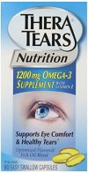 Thera-Tears-Nutrition-1200mg-Omega-3-Supplement-Capsules-90-Count-0