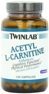 Twinlab-Acetyl-L-Carnitine-500mg-120-Capsules-0