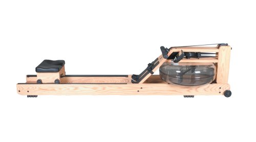 WaterRower-Natural-Rowing-Machine-in-Ash-Wood-with-S4-Monitor-0