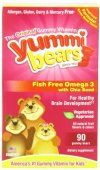 Yummi-Bears-Fish-Free-Omega-3-with-Chia-Seed-90-Count-Gummy-Bears-for-Children-0