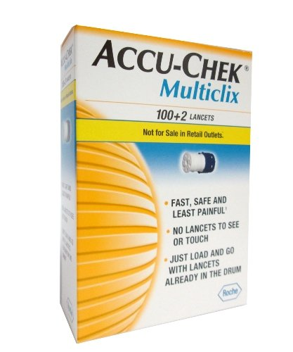 AccuChek-Multiclix-Lancets-102-Count-0