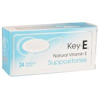 Carlson-Labs-Key-E-Suppositories-with-Natural-Vitamin-E-24-Count-0