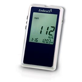 Embrace-Blood-Glucose-Monitoring-System-0