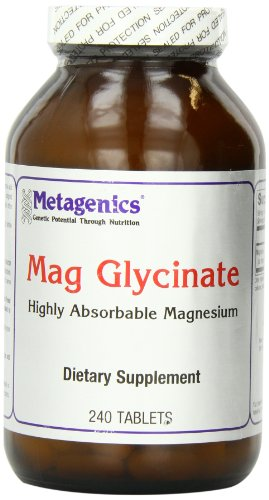 Metagenics-Mag-Glycinate-Highly-Absorbable-Magnesium-240-Tablets-0