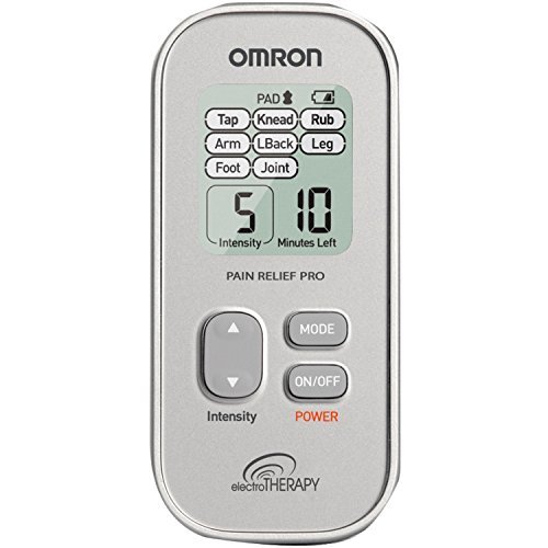 Omron-Pain-Relief-Pro-0