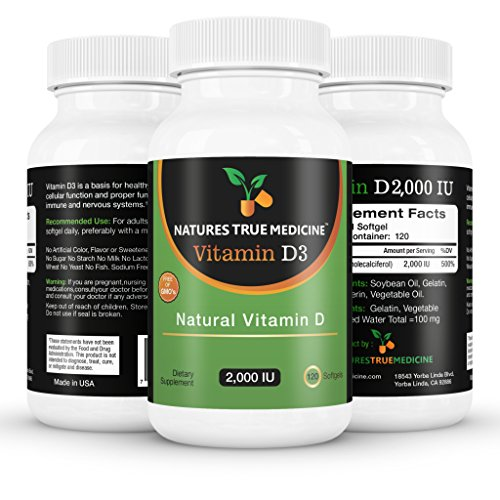 Vitamin-D3-2000IU-100-Pure-Premium-Quality-The-number-1-Best-Vitamin-D-supplement-available-online-today-Liquid-softgel-Vitamin-D-2000-capsules-100-natural-ingredients-no-artificial-colours-no-magnesi-0