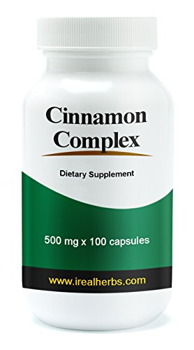 Cinnamon-Complex-X-100-Capsules-All-the-Benefits-of-Cinnamon-Concentrated-in-Capsule-Form-0