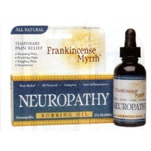 FRANKINCENSE-MYRRH-NEUROPATHY-2-OZ-0