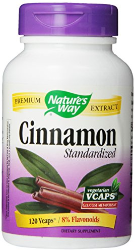 Natures-Way-Cinnamon-120-Vcaps-0