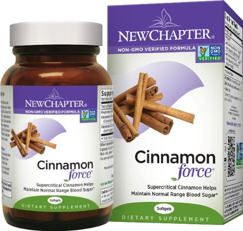 New-Chapter-Cinnamon-Force-120-Softgels-0