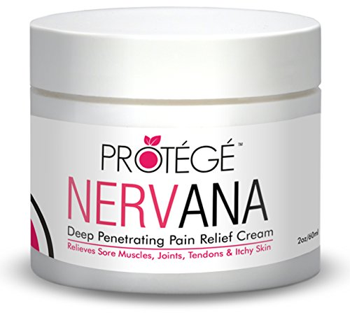 Pain-Management-NERVANA-Pain-Relief-Cream--Guaranteed-Better-Than-Penetrex--Anti-Inflammatory-Pain-Cream-For-All-Types-of-Pain-Works-for-Rheumatoid-Arthritis-Sciatica-Muscle-Pain-Carpal-Tunnel-Bursiti-0