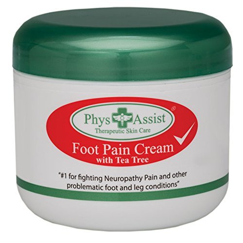 PhysAssist-Foot-Pain-Cream-0