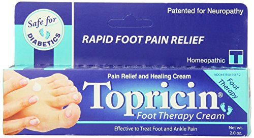 Topricin-Foot-Therapy-Cream-2-Ounce-0