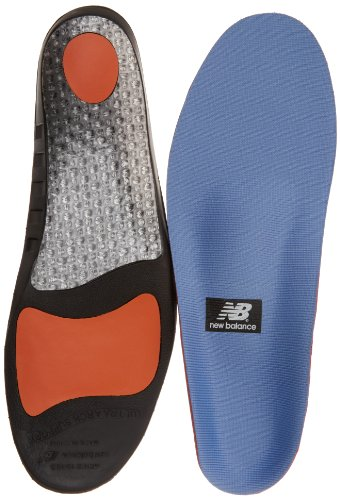Adults-New-Balance-Insoles-Ultra-Arch-M-5W-65-0