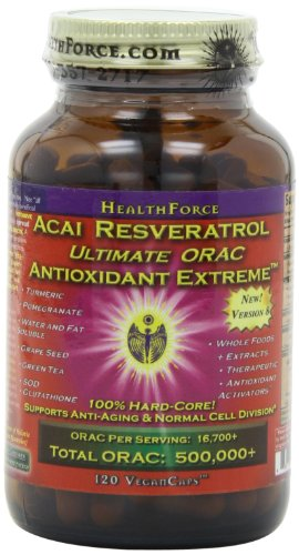 Health-Force-Acai-Resveratrol-Ultimate-Orac-Antioxidant-Extreme-Version-8-120-Vegan-Caps-0