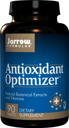 Jarrow-Formulas-Antioxidant-Optimizer-90-Tablets-0