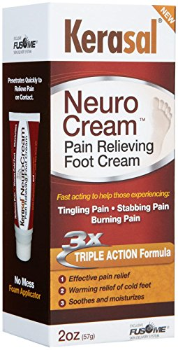 Kerasal-Neuro-Cream-2-Ounce-0