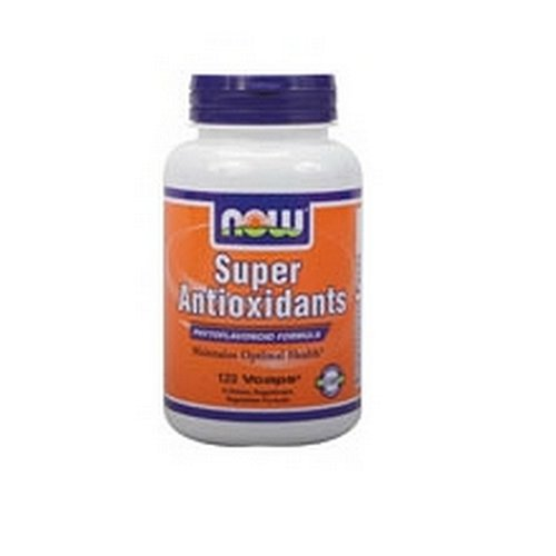 NOW-Foods-Super-Antioxidants-120-Capsules-0