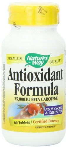 Natures-Way-Antioxidant-Formula-60-Tablets-0
