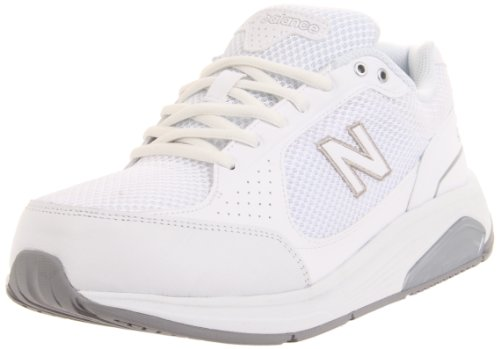 New-Balance-Mens-MW928-LeatherMesh-Walking-ShoeWhite12-6E-US-0