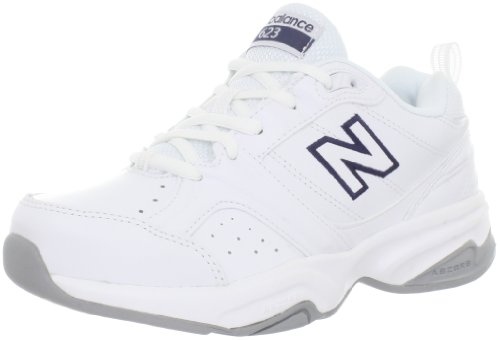New-Balance-Womens-Wx623-Cross-Training-ShoeWhite75-B-US-0