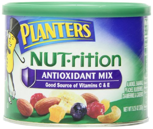 Planters-Nutrition-Antioxidant-Mix-925-oz-Canister-Count-of-2-0