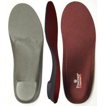 Powerstep-Pinnacle-Maxx-Orthotic-Supports-Size-PM-H-0
