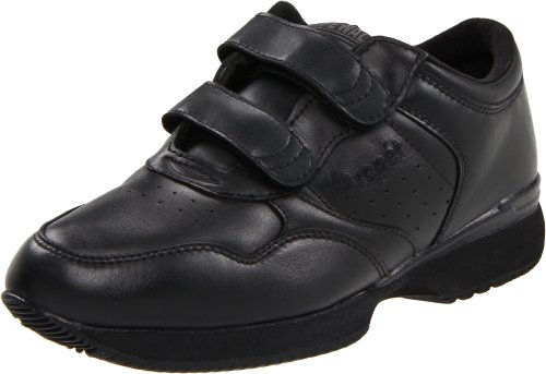 Womens Shoes For Neuropathy