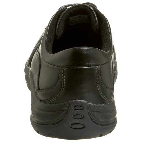 Propet Walking Shoes Reviews