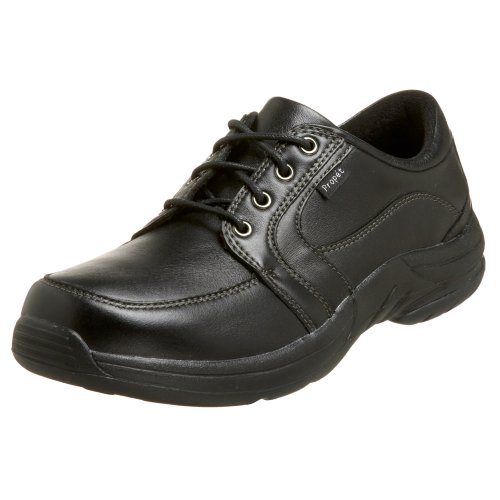 Propet-Mens-M1019-Commuterlite-Walking-ShoeBlack13-3E-0